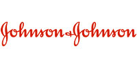 JandJ-Logo