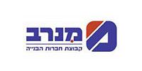 mnrv_logo